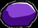 PurpleSU