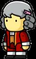 Mozart Female