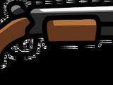 Skeet Shotgun