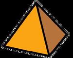 Pyramiod