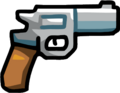 Revolver SU