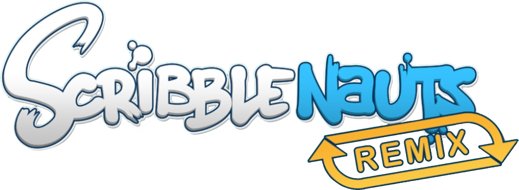 Scribblenauts Remix | Scribblenauts Wiki | FANDOM powered by