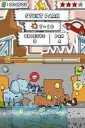 Screenshot nds scribblenauts005