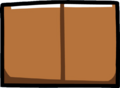 Cardboard-0