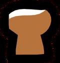 Cork-0
