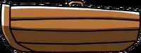 Rowboat SU