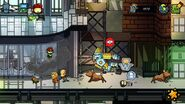 Scribblenauts unmasked screenshot from nintendolife (3)