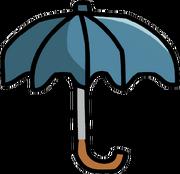 Umbrella SU