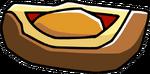Abalone SU
