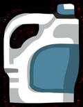 Algaecide