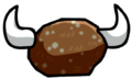 Antelopian