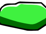 Uranium (Object)
