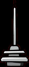 Light Rod