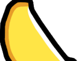 Mango Spear