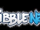 Scribblenauts (franchise)