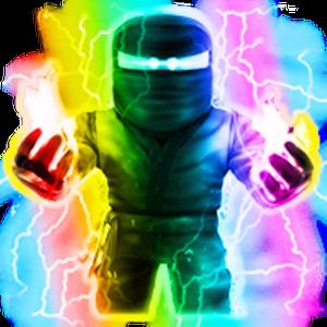 Scriptbloxian Studios Roblox Ninja Legends Wiki Fandom