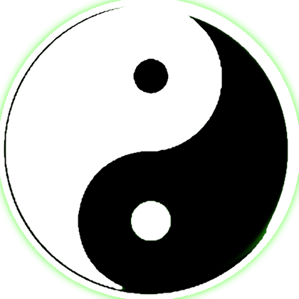 chi scriptbloxian studios roblox ninja legends wiki