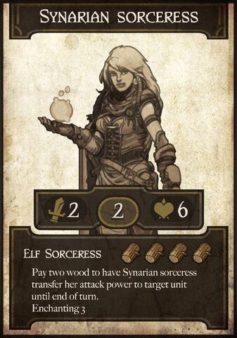 File:Synarian sorceress.jpg