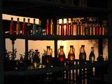 Aces Tavern