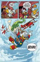 DuckTales 01 rev Page 1