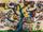 Giovan Battista Carpi's Duck Family Tree