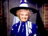 Phyllis Diller (character)