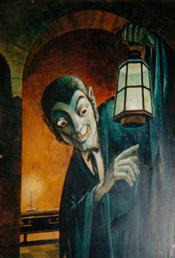 DraculaSinister11