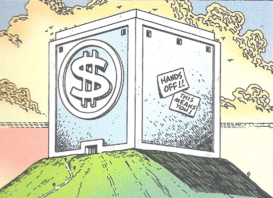File:Money bin.jpg