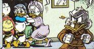 Scrooge14