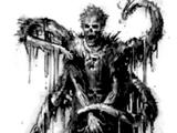Phantom Blot (in-universe)