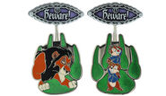 Scar-Chip-n-Dale-Spinner-Pin