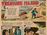 Treasure Island (1955)