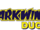 Darkwing Duck (series)