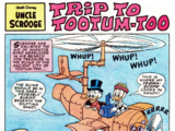 Trip to Tootum-Too