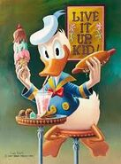 Download-Donald Duck CBoil-Live It Up Kid!