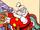 Uncle Claus