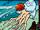 Jellyfish (Merman Donald)
