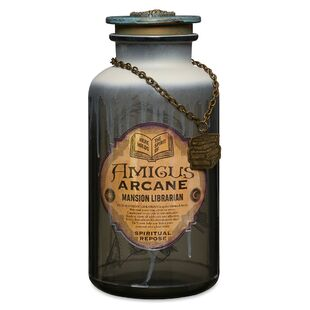 Amicus Bottle without Background