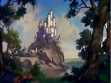 Kingdom of Snow White