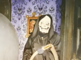 Phantom (Disneyland)