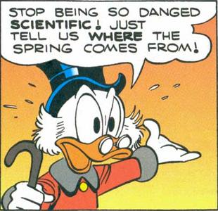 Scrooge McDuck 002