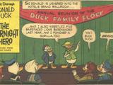 Danilo Duck/Gallery