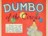 Dumbo of the Circus