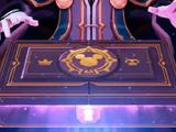 Sorcerer's Arena