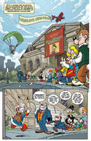 DuckTales 01 rev Page 2