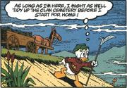 ScroogePeatSeller