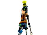 Animatronic Goofy