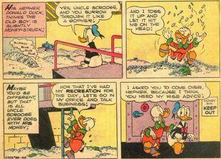 Scrooge12