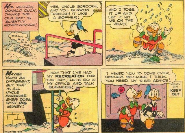 File:Scrooge12.jpg
