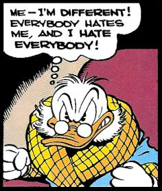Scrooge9